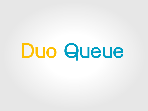 Duo Queue Podcast
